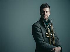 John Raymond Jazz Ensemble