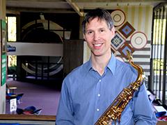 Tom Walsh Jazz Ensemble