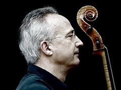 Guest Master Class – Lluis Claret, cello